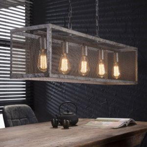 industriele hanglampen archieven industrielelampen. Black Bedroom Furniture Sets. Home Design Ideas