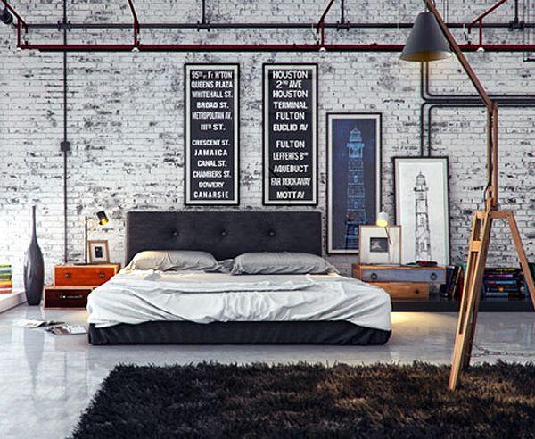 https://www.industrielelampen.net/wp-content/uploads/2017/12/industriele-slaapkamer-inrichting.jpg