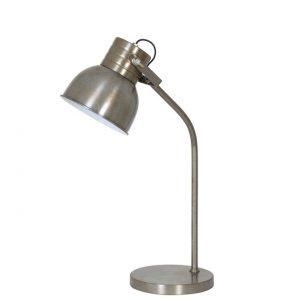 Industriele bureaulampen archieven industrielelampen for Industriele schemerlamp