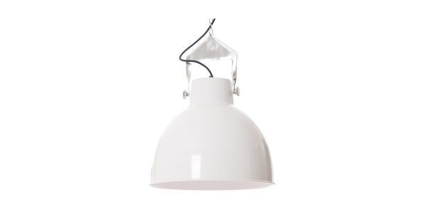 Look4Lamps Colorland Klein Hanglamp